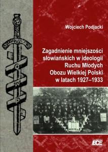 Książka-Wojciecha-Podjackiego